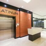 Platinum Business Center, Içara
