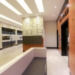 Platinum Business Center, Içara, SC