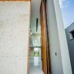 Residência de alto padrão Futura Construções.