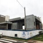 Residência de alto padrão em Criciúma e Região