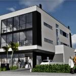 Futura Construções, Içara, Criciúma